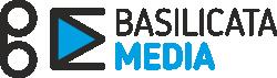 Basilicata Media