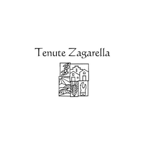 zagarella _logo